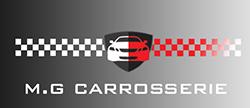 Mg Carrosserie